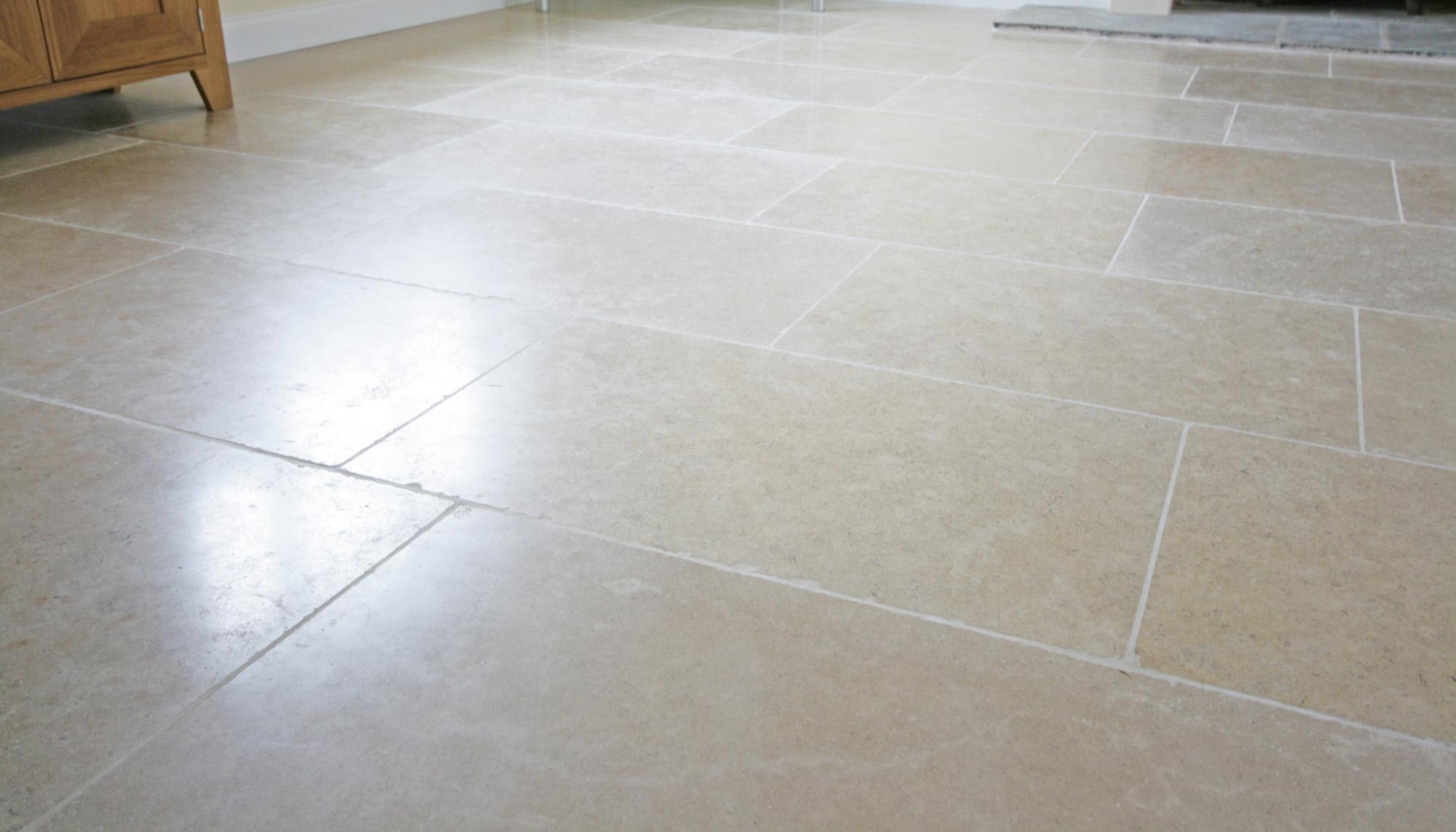 Abbey carpets flooring tewkesbury carpet vidalondon for House floor tiles sample pictures